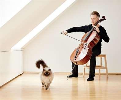 Britten Weekend: Britten &..
