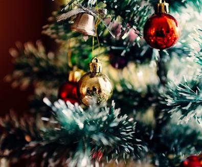 Aldeburgh Christmas Festivities
