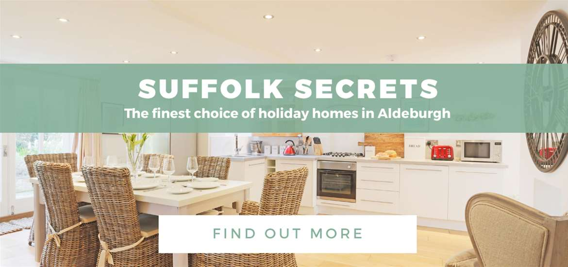 Banner Ad Suffolk Secrets 1 Feb to 1 March 2018 ATG
