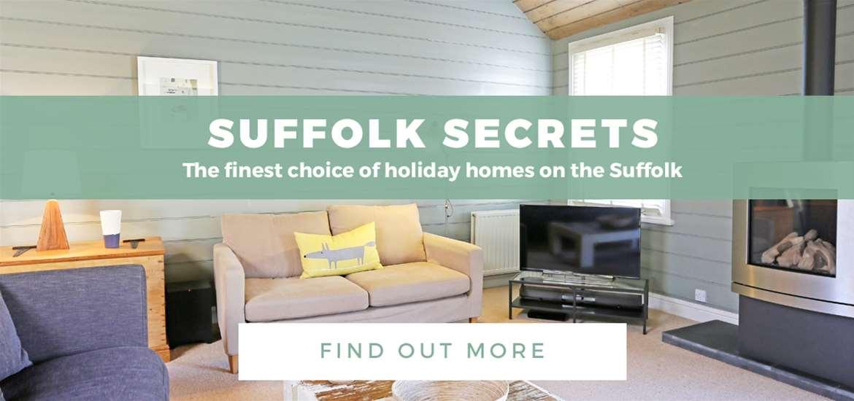 Banner Ad Suffolk Secrets 1 Feb to 1 March 2018 TG