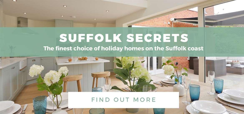 Banner Ad Suffolk Secrets TTDEM 1 to 31 Jan 2018