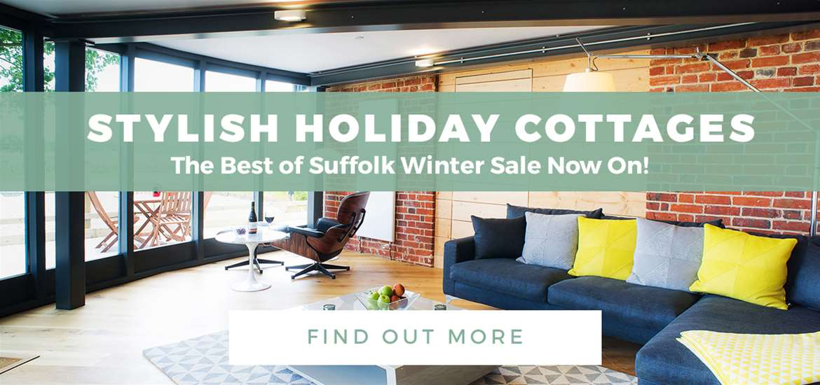 Banner Ad Best of Suffolk WTS 1 to 31 Jan 2018