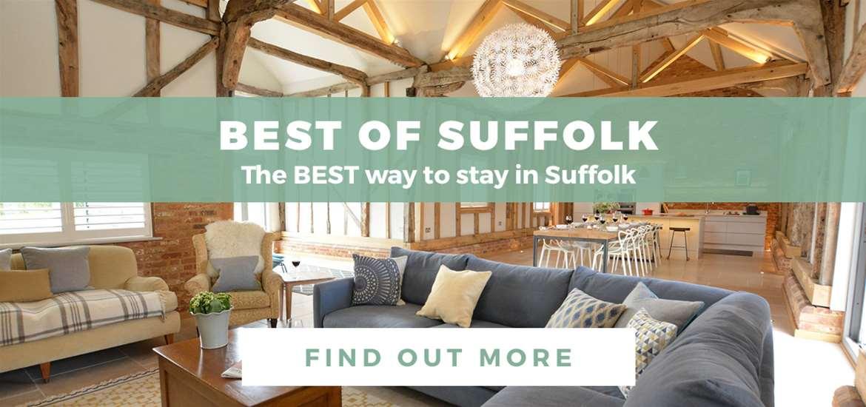 Banner Advertisement WTS Best of Suffolk February 2019