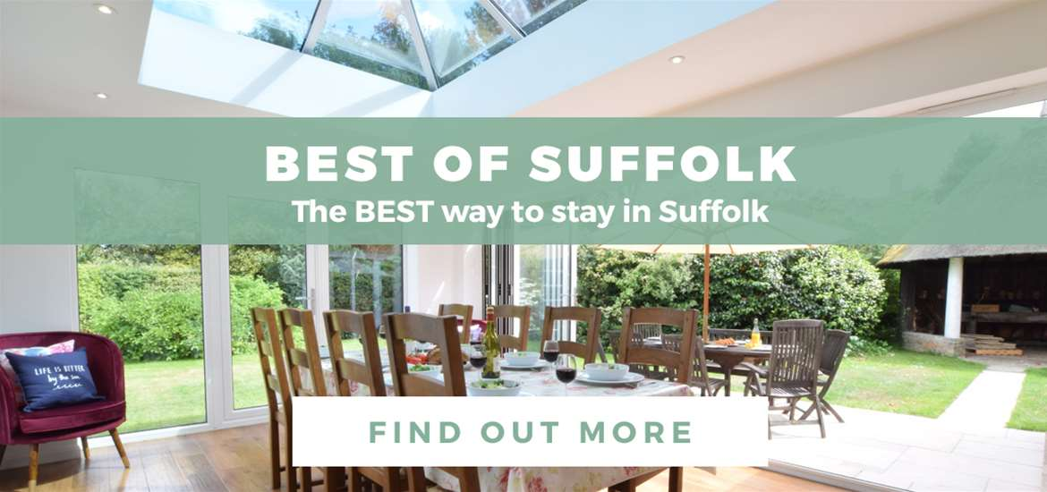 Banner Advertisement Best of Suffolk July 2019 WTS