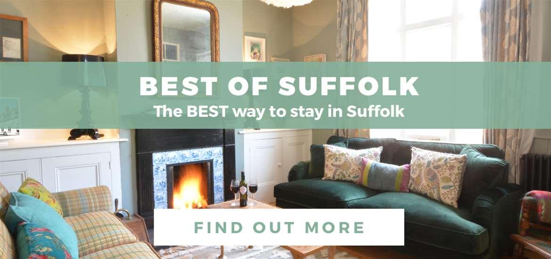 Banner Advertisement Best of Suffolk June 2019 WTS
