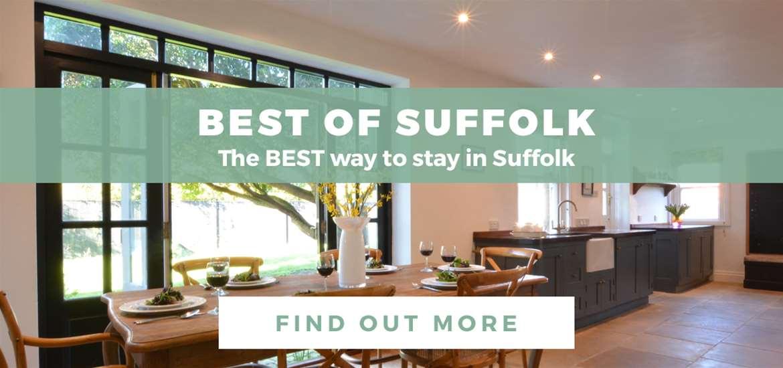 Banner Advertisement Best of Suffolk May 2019