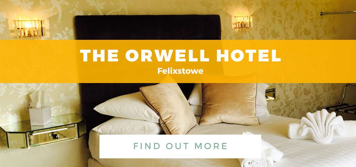 Banner Ad The Orwell Hotel TTDEW 1 Feb to 1 March 2018