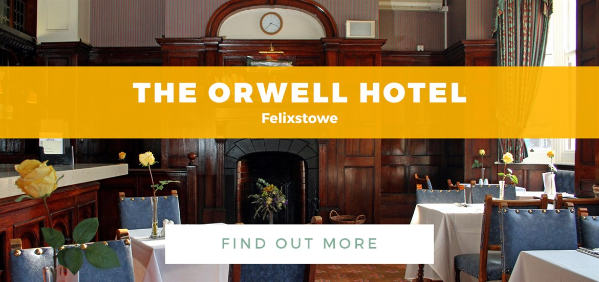 Banner Ad The Orwell Hotel 1 Feb to 1 March 2018 TTDA