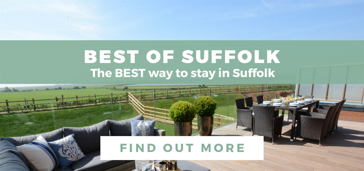 Banner Advertisement Best of Suffolk August 2019 WTS
