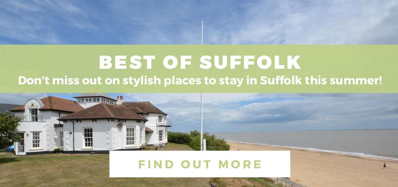 Banner Advertisement Best of Suffolk August 2020 ATG