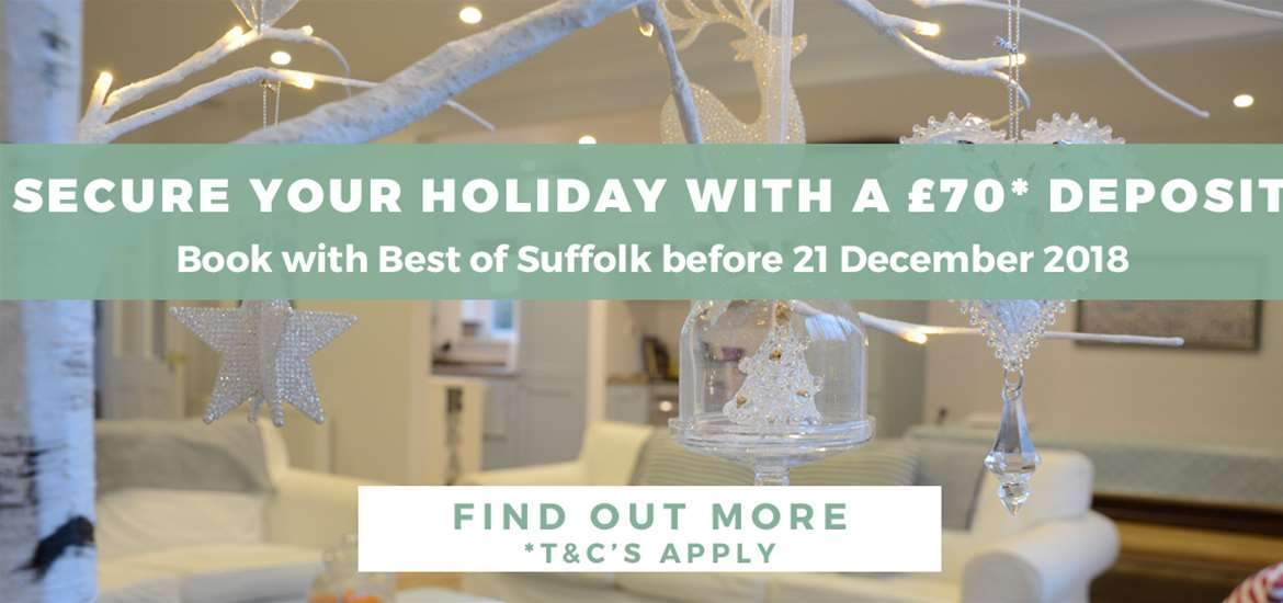Banner Advertisement Best of Suffolk December 2018
