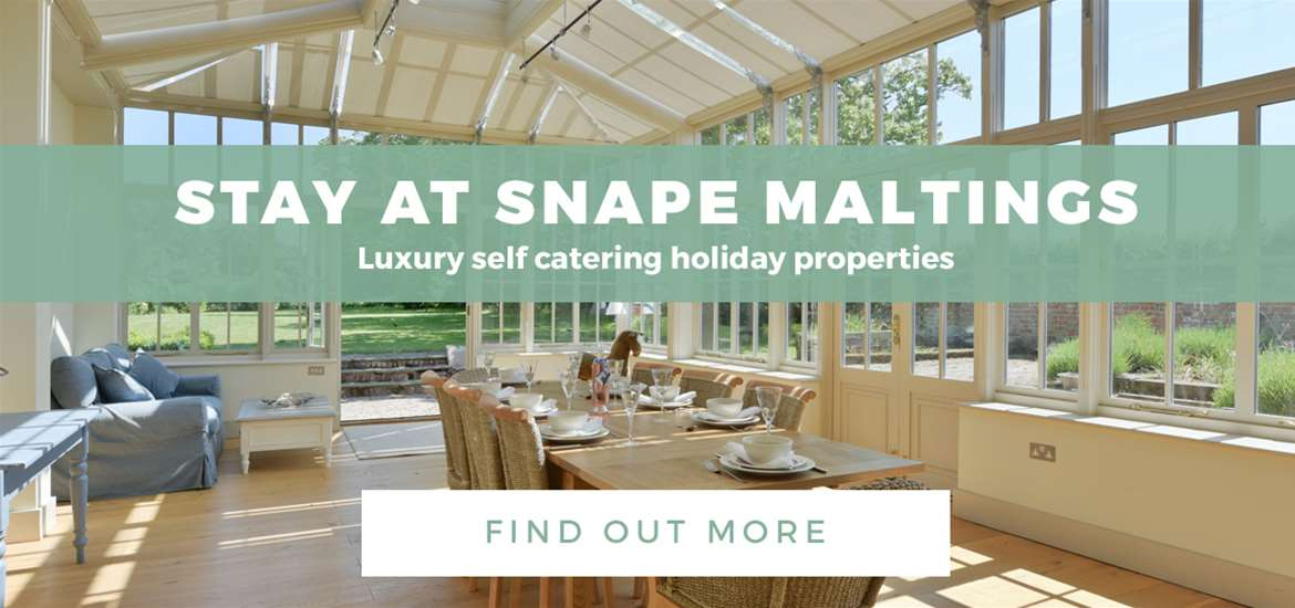 Banner Ad Snape Maltings 1 Feb to 1 March 2018 WTS