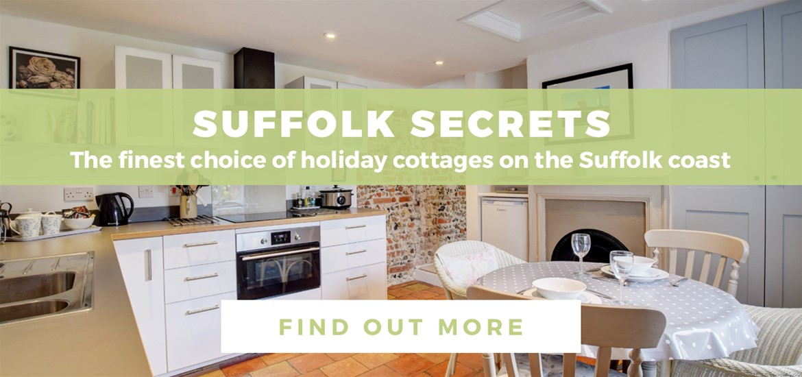 Banner Advertisement Suffolk Secrets February 2020 ATG