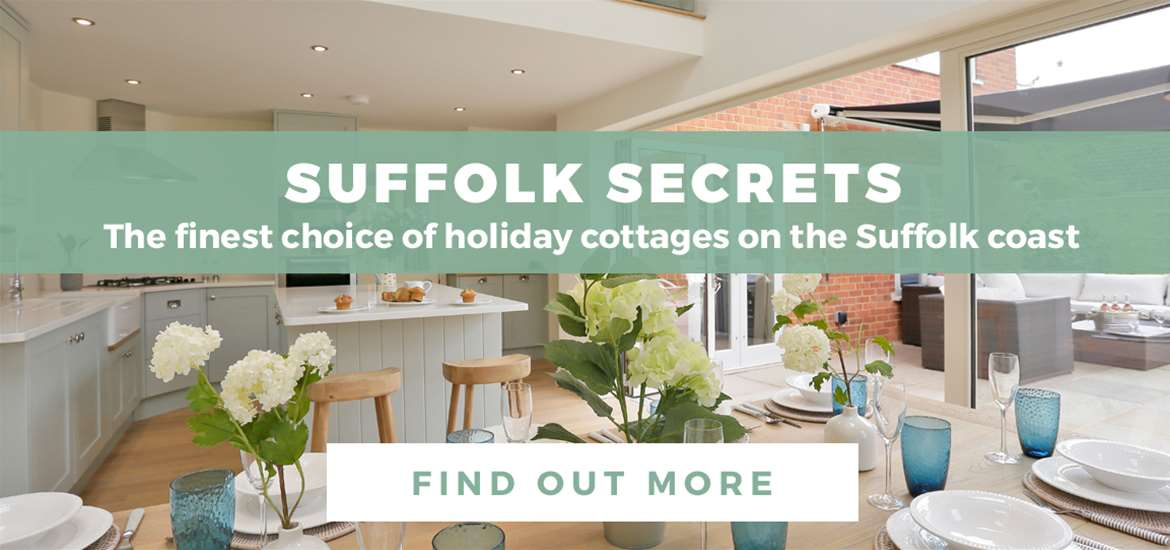 Banner Advertisement Suffolk Secrets January 2020 WTS