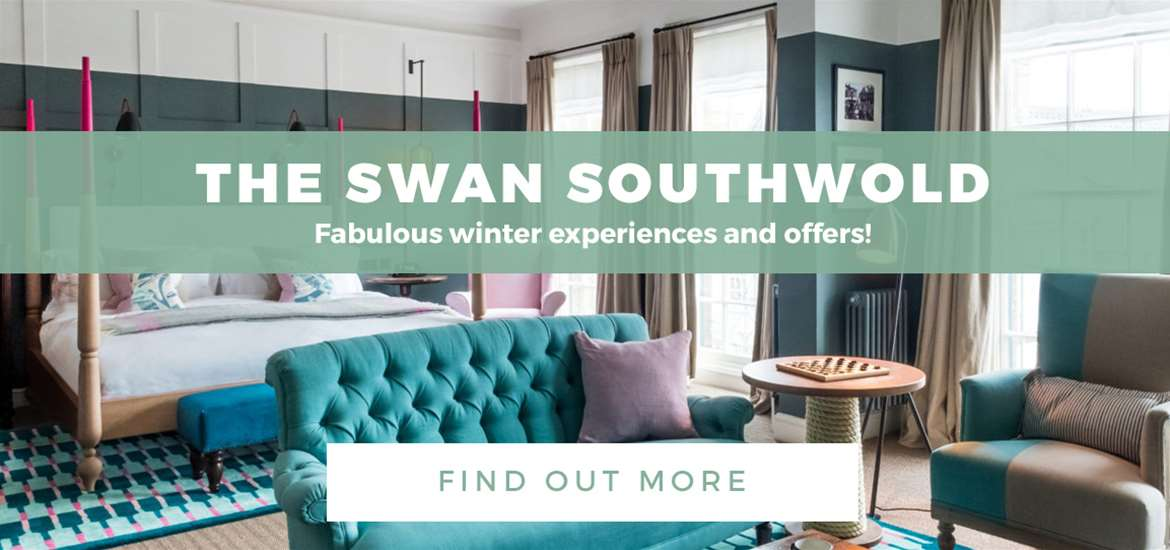 Banner Ad The Swan WTS 1 to 31 Jan 2018