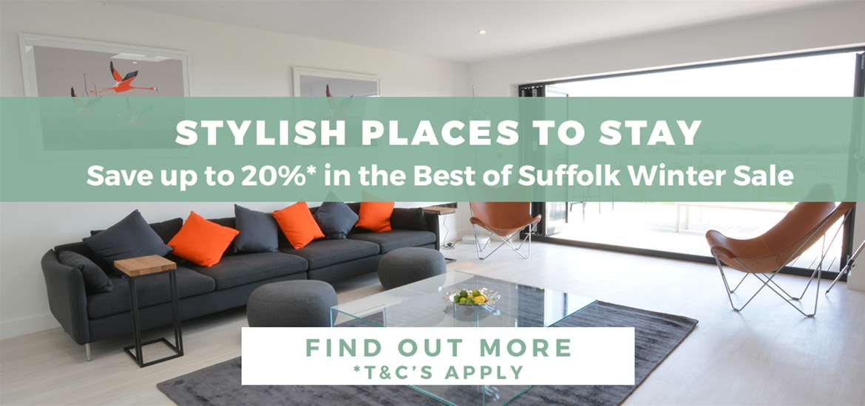 Banner Advertisement Best of Suffolk 3 January 2019