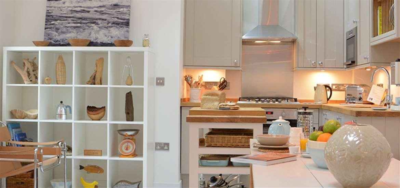 WTS - Best of Suffolk - Kitchen