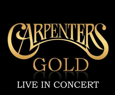 Carpenters Gold at Felixstowe..