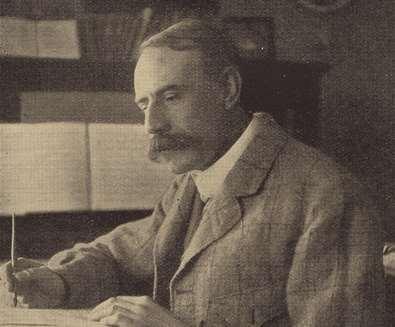 Discovery Session 2: Elgar's Cello Concerto (1919)