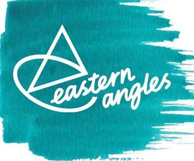 TTDA - Eastern Angles - Logo