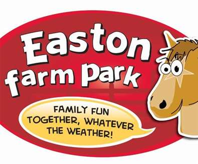 Country Capers at Easton Farm Park