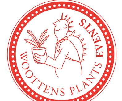 Woottens Plant and Garden..