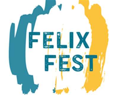 The Women's Tour & FelixFest - The Ultimate Weekend of Family Fun