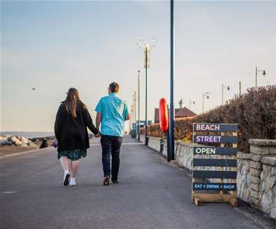 If you love Aldeburgh, you'll love...