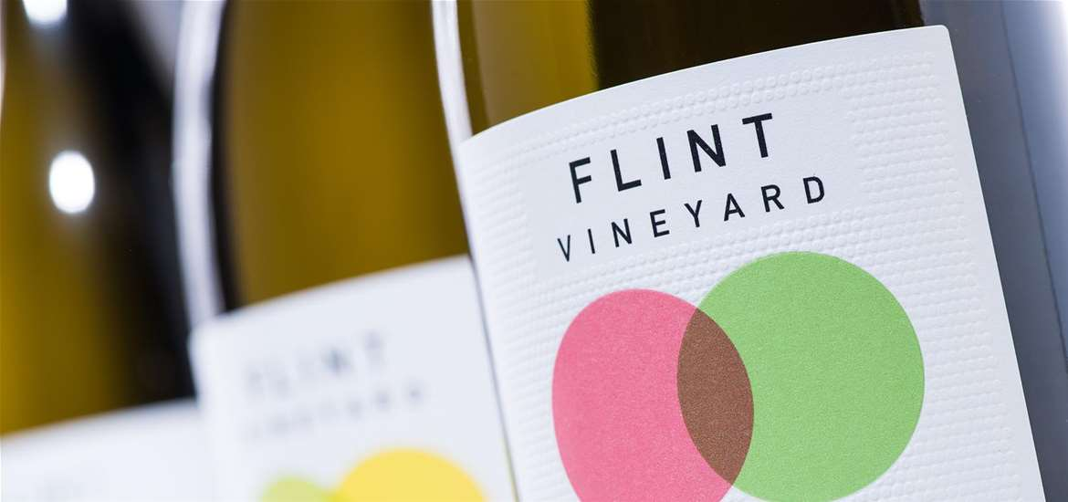 TTDA - Flint Vineyard
