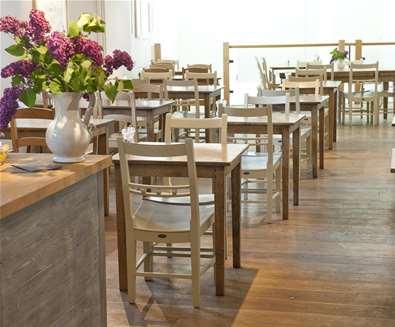 FD - Cafe 1885 - Cafe