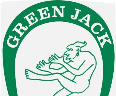 Green Jack Brewery Beer Tasting at Snape Maltings