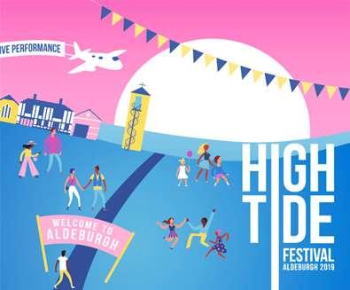 HighTide Festival