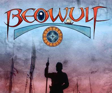 The Spirit of Beowulf Community Festival