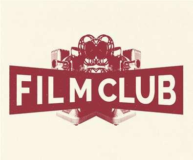Old Jet Film Club