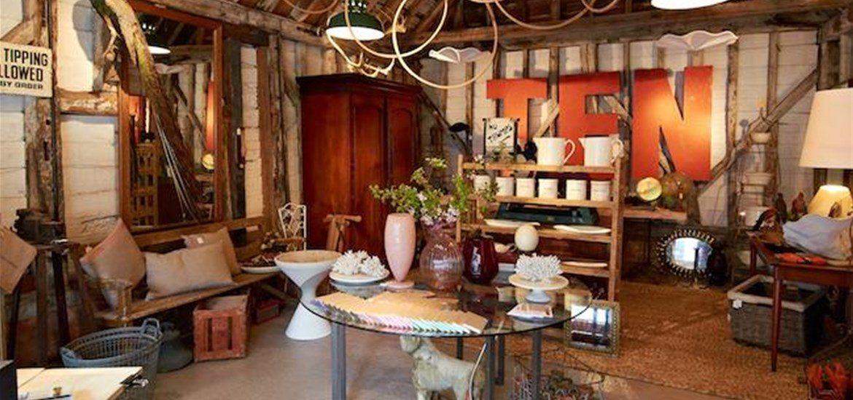Articles - In Da Cottage