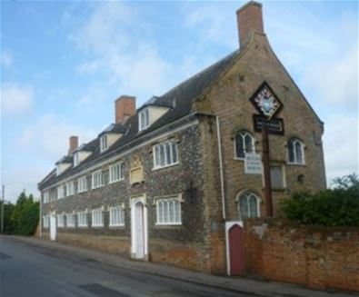 Beccles and District Museum