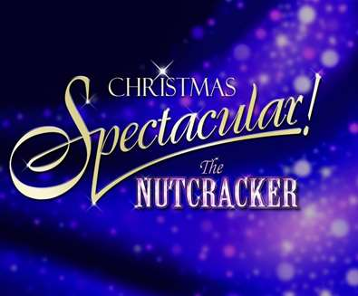 Christmas Spectacular! 2018: The Nutcracker