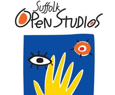 Suffolk Open Studios 2018