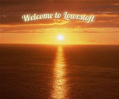 Lowestoft Tourism