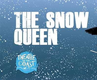 MTP Presents Theatre on the Coast