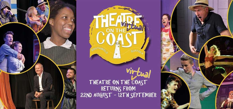 TTDA - Theatre on the Coast - Virtua