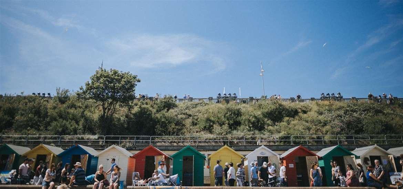 7 Unmissable Festivals on The Suffolk Coast this Summer
