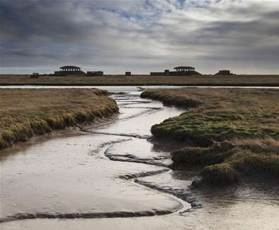 Photography Tour with The National Trust