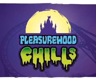 Pleasurewood Chills
