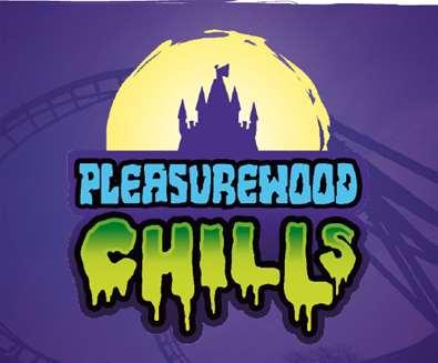 Pleasurewood Chills