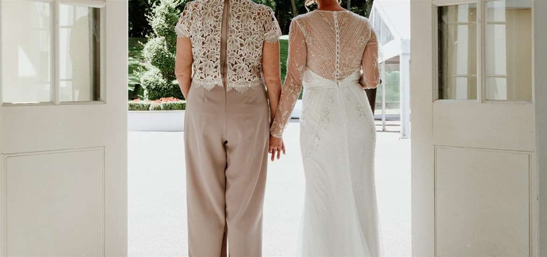 WED - Milsoms Kesgrave - Couple