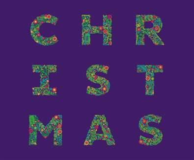 Festive Activities at Snape Maltings