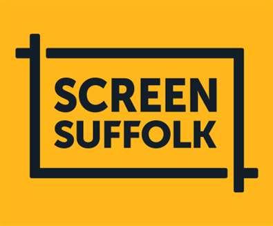 Screen Suffolk