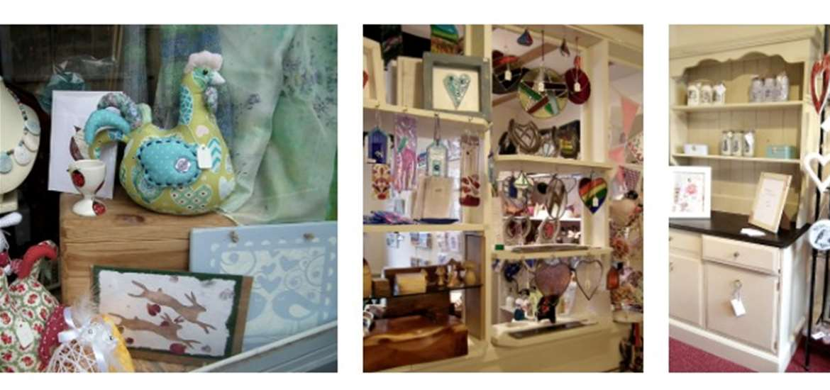 Moth Crafts 1 - Shopping - The Suffolk Coast