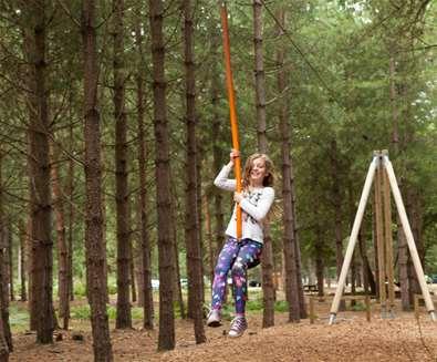 TTDA - Rendlesham Forest - Emily Fae Photography